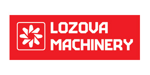 LOZOVA MACHINERY